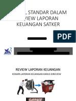 10_jurnal_standar-LK.pdf