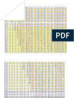transmutation table.docx