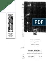 186-Aristoteles-Tratados-de-Logica-(Porrua)_0.pdf