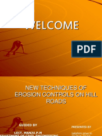 128098446-New-Techniques-of-Erosion-Controls-on-Hill-Roads-a-v-Shinde.pdf