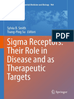 Sigma-Receptors-Their-Role-in-Disease-and-as-Therapeutic-Targets.pdf