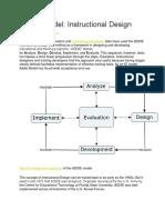 ADDIE Model.docx