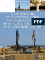 ASIRI-Recommandations2012-VersionPDFMAC-PC.pdf