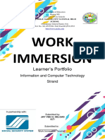 Learner.docx