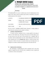 translate.id.en.docx