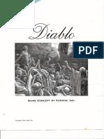 diablo_pitch.pdf