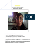 GIINN_U1_A1_PADO.docx