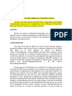 SENTENCIA DEL TRIBUNAL CONSTITUCIONAL REO CONTUMAZ.docx