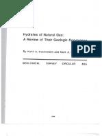 Hydrates_of_Natural_Gas_Their_Geologic_O.pdf