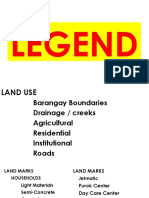 3DMAP LEGEND.pptx