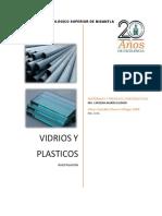 VIDRIOS Y PLASTICOS.docx