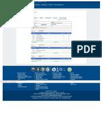 Plan de Estudios Ingeniería Civil Universidad Del Magdalena