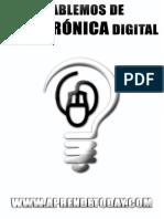 0000014.pdf
