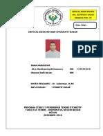 CBR OTOMOTIF DASAR.docx