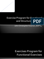 Exercise_Program_for_Functional_and_Stru.ppt