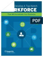 insperity-how-to-develop-a-top-notch-workforce-that-will-accelerate-your-business.pdf