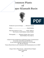 CommonPlantsUKB.pdf