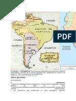 Intendencias del Peru.docx