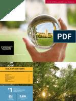 2019_UofG_GradStudiesViewbook.pdf