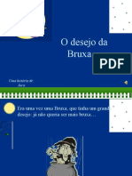 O_desejo_da_Bruxa