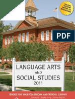 2011 High School Catalog