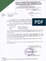 UNDANGAN OSN SMP.pdf