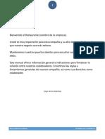 Ejemplo de un Reglamento-Interno.docx