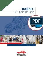 RLR_15_40_leaflet