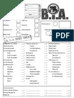 FPJ.pdf