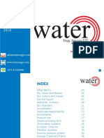 WES - Company Profile  R5-2018.pdf