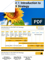 openSAP_fiux2_1.pdf
