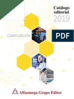 Catalogo Computacion 2019 digital.pdf