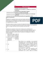 Normas de Organización.docx