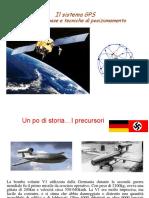 Lezioni_2015-2016_12_4.pdf