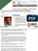 3 alcalorpolitico_com_informacion_tras_acusacion_director.pdf