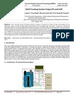 Arduino_Based_Child_Tracking_System_Usin.pdf