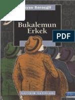 Ayşe Saraçgil - Bukalemun Erkek - İletişim Yayınları.pdf
