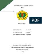 RPP HIDROKARBON KELAS XI, KD 3.3.docx