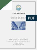 Laboratory Manual (1).pdf