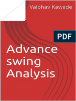 Advance swing Analysis.pdf