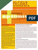 anzdoc.com_multiple-myeloma-indonesia.pdf