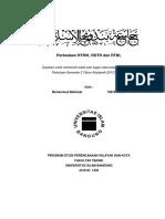 Tugas Mahfud individu 1 Perkot.docx