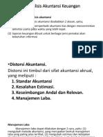 Pengantar Analisis Akuntansi Keuangan.pptx