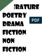 Literatur1.docx