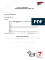 form pendaftaran jingle.pdf