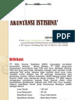 Materi-10-AKS.pdf