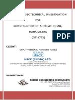 Nagpur -Soil report_unlocked.pdf
