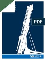 Soilmec-R-625-drill-rig.pdf