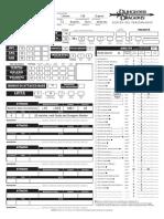 LATTANZIO_editabile.pdf