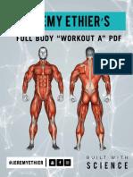 FULL-BODY-WORKOUT-A-PDF-jeremyethier.pdf
